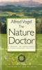 Dr H C A Vogel - The Nature Doctor artwork