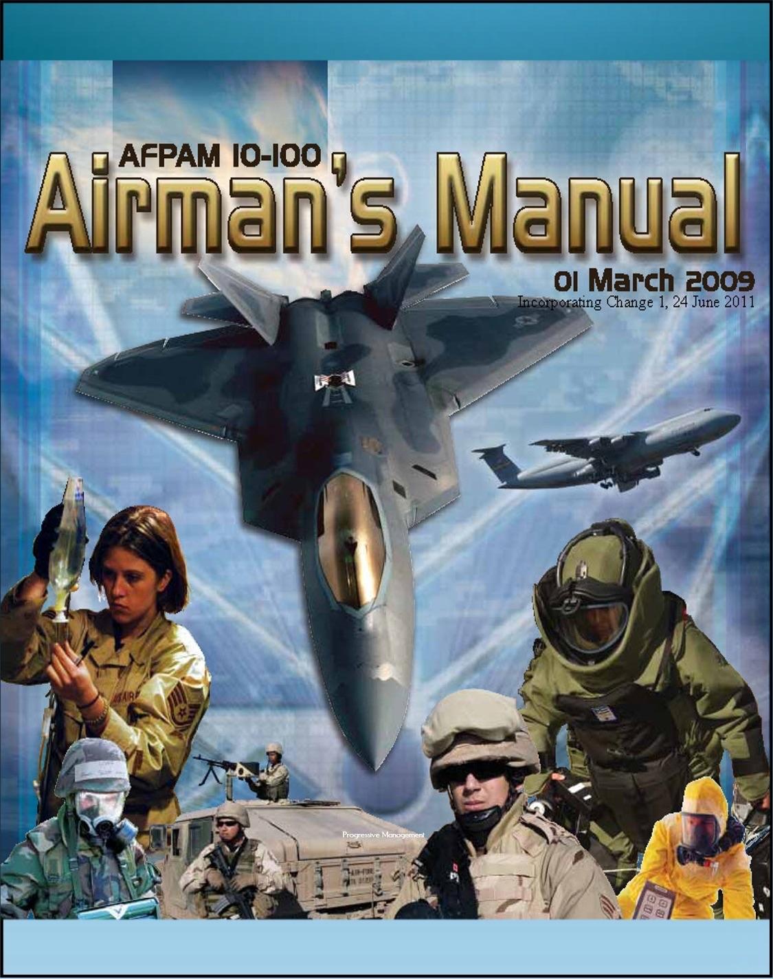 AIRMAN Compressor Manuals & Parts Catalogs