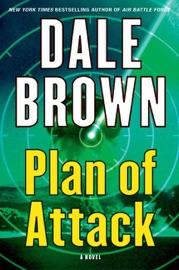 Plan of Attack PDF Download