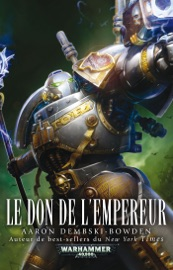LE DON DE LEMPEREUR