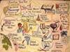 How To Integate Social Media In Classroom-guideline For Teacher