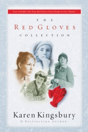 The Red Gloves Collection PDF Download