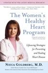 The Womens Healthy Heart Program