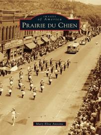 Prairie Du Chien