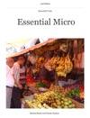 Essential Micro