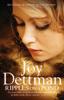 Joy Dettman - Ripples on a Pond: A Woody Creek Novel 5 artwork