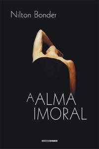 A Alma Imoral Book Cover