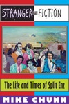 Stranger Than Fiction The Life And Times Of Split Enz