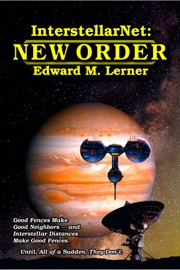 Interstellarnet New Order