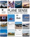 Plane Sense General Aviation Information