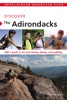 Discover The Adirondacks