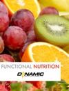 Functional Nutrition Handbook