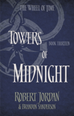 Towers Of Midnight