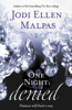 Jodi Ellen Malpas - One Night: Denied artwork