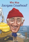 Who Was Jacques Cousteau