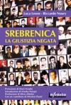 Srebrenica La Giustizia Negata