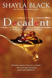 Decadent PDF Download