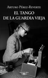 El tango de la Guardia Vieja PDF Download