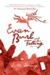 Evan Burl And The Falling Vol 1-2