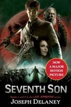 The Last Apprentice: Seventh Son