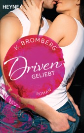 Driven. Geliebt PDF Download
