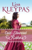 Cold-Hearted Rake Book Cover