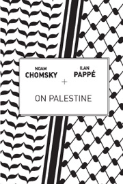 On Palestine PDF Download