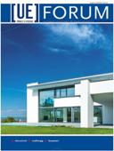 Umwelt und Energie Ausgabe 12