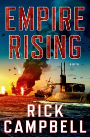Empire Rising PDF Download