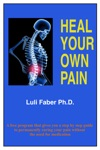Heal Your Own Pain