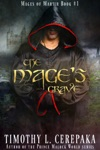 The Mages Grave