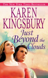 Just Beyond the Clouds PDF Download