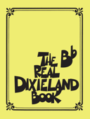 The Real Dixieland Book Songbook