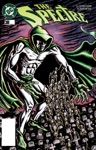The Spectre 1992- 38