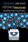 Socially Engaged