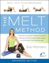 The MELT Method Enhanced Edition Enhanced Edition