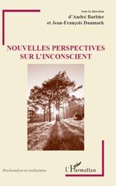 Download Nouvelles perspectives sur l'inconscient