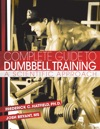 Complete Guide To Dumbbell Training