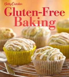 Betty Crocker Gluten Free Baking