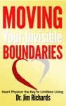 Moving Your Invisible Boundaries
