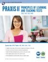 PRAXIS II PLT EC K-6 5-9 7-12 Book  Online