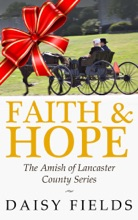 Faith And Hope In Lancaster