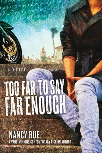 Too Far to Say Far Enough