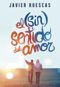 El (sin)sentido del amor Book Cover