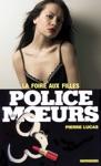 Police Des Moeurs N12 La Foire Aux Filles