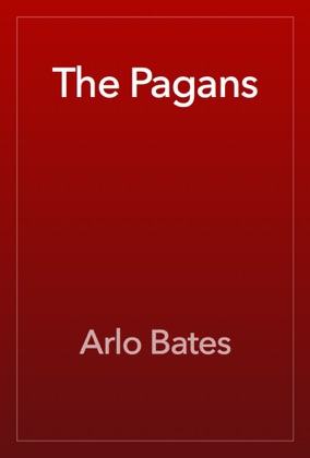 The Pagans image