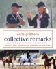 Collective Remarks