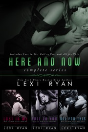 Here and Now PDF Download