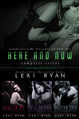 Lexi Ryan - Here and Now