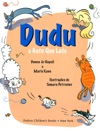 RISE EBooks Presents Dudu O Gato Que Late